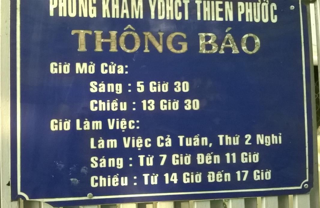 lich-kham-benh-chua-thien-phuoc.jpg