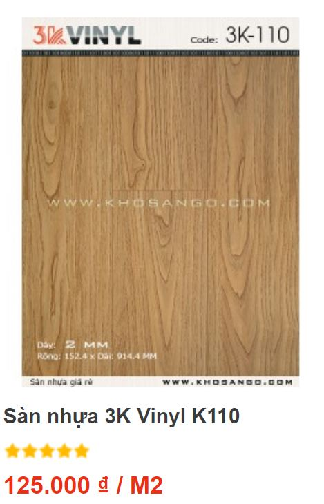 San nhua 3K Vinyl K110.jpg