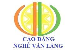 caodangvanlang
