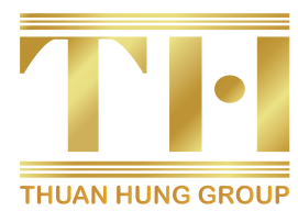 thuanhunggroup