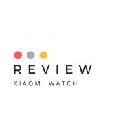 reviewxiaomiwatch