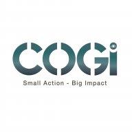 COGI group