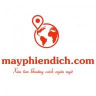 mayphiendichcom